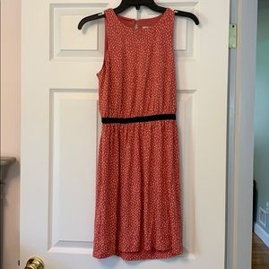 Loft Dress. Size XS